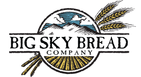 Big Sky Bread Company